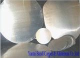Aluminum Circle/Disc/Disk 1050/1060/1070/1100/3003/5052