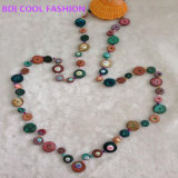 New Fashion Hot Selling Jewelry (NW-1408)