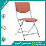 Folding Chairs Padded