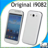 Original 5inch I9082 Single SIM 8MP Android 4.1 Phone (DUOS)