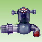 Good Quality PVC Tap for Water Supply