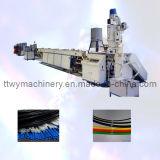 PA Nylon Pipe Extrusion Machine (TPAG-20)