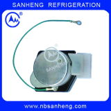 Good Quality 110V Defrost Timer for Refrigerator (TMDB)