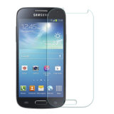 Mobile Phone Tempered Glass Screen Protector for Samsung S4 Mini