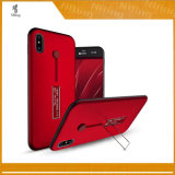 New Cases Stand Holder Phone Cases for iPhone 8, Mobile Phone Accessories for iPhone 8