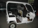 EEC Approved Tricycle