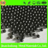 Steel Shot S550 1.7mm