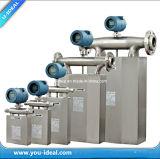 Chemical Flow Meter/Industrial Flow Meters/Flow Meter China/Flow Transmitter