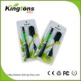 Shenzhen Manufacturer Vaporizer EGO E-CIGS CE4 EGO CE5 Starter Kit Electronic Cigarette