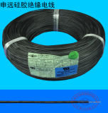 UL Awm Style 3135 Tinned Copper 12AWG Silicone Wire