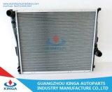 Car Parts Auto Radiator for BMW 316I/318I 1998-02 Mt