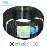 UL1330 Fluoroplastic FEP Teflon Insulated Flexible Wire