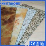 Factory Price Exterior Stone Aluminum Composite Materials (ACM) for Wall Panel
