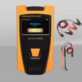Intelligent Battery Tester for Lead Acid Batteries (0-18V Input)