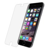 Hot Sales Japan Asahi Tempered Glass Screen Protector for iPhone