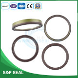 Cassete Oil Seal/Labyrinth Seal/Rubber Seal/Mechanical Seal