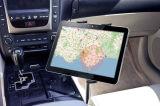 Tablet PC Car Mount Holder