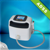 Portable 20MHz Skin Tightening Thermal RF Machine