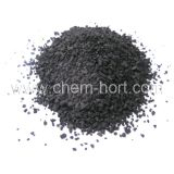 Coconut Activated Carbon for Gold Extracting with ASTM Standard, Fco 01 Series