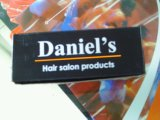 Hairdressing Foi Aluminum Foil Factory 188