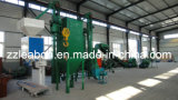 High Quality Biomass Pellet Making Line with Competitive Price