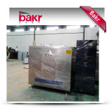 Steel Pipes Ultrasonic Washer Cleaning Equipment Bakr Price