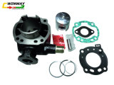 Ww-9102 Motorcycle Engine Part Cylinder for CD70 /Cy80