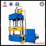 YQ32-315 Four Column Hydraulic Press Machine