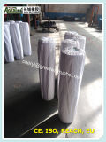 Great Wall Rubber Productions Rubber Rolls
