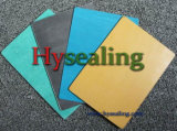 Non Asbestos Sheet for Joint Sealing (HY-S120)