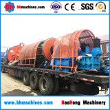 Rigid Stranding Machine Cable Machinery China
