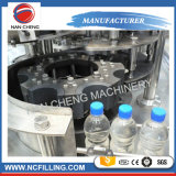 10000bph Automatic Drinking Water Filling 3-in-1 Machine