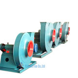 Factory Direct Sales Centrifugal Fan with Centrifugal Fan Special Motor