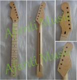 Left Handed Strat Guitar Neck / Replacement Guitar Neck (ASTN004)