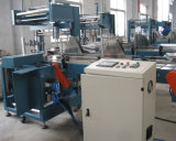 Full Automatic Shrink Packaging Machine for Sale (SP-10)