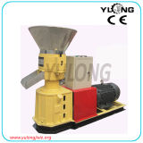 Home Use Small Pellet Mill