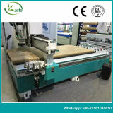 Atc 1325 Wood CNC Router Wood Carving Machine for Cabinet Doors