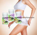 Meizi Plus Advance Acai Berry Herbal Extract Slimming Pills