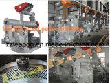 Complete Wood Pellet Production Line/ Wood Pellet Machine