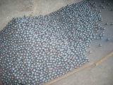 Q235 Material Decorative Steel Ball (dia20-150mm)