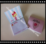 Promotion Adhesive Note Pad-40