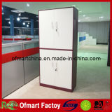 Colorful Thin Edge Fashion Steel Filing Cabinet