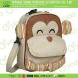 Insulated Lunch Bag for Kids with Cooler (CA130807)