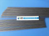 High Quality 6mm Ground Tungsten Carbide Rods From Zhuzhou Manufacturer