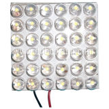 Car Roof LED Light Car Dome Light (PCB-036Z05AY)