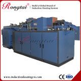 Bar Medium Frequency Heat Treatment Induction Heater
