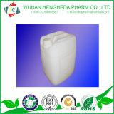 Bulk Supply Boldenone Acetate CAS 846-46-0
