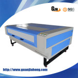 80W-150W, CO2 Laser Cutting and Engraving Machine