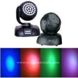 Effect DJ Light 36*3W Mini LED Moving Head Wash