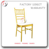 Discussible Price Epulary Dining Cafeteria Chairs (AT-230)